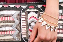 {Style} Accessories & More