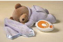Προϊόντα Prince Lionheart / Τα προϊόντα Prince Lionheart που θα αγαπήσετε! Θα κάνουν τη ζωή σας και του μωρού σας ευκολότερη :)