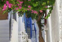Dream your Greece / Greece