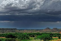 New Mexico- my soul's home / All things New Mexico-❤️