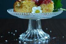 1. Fabelhafte Desserts - Rezepte / Rezepte von meinem Blog Fabelhafte Desserts www.fabelhafte-desserts.de