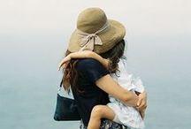 Γνωμικά για μαμάδες / Γνωμικά για τη μαμά, το πιο δυνατό πλάσμα στον κόσμο!