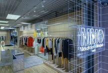 Interior_Store