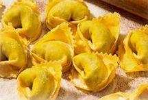 Maia e il Gusto / Le grandi #ricette della #cucina #italiana con tante idee #Maia per gustose varianti!