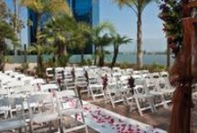 Outdoor Wedding Venues Pittsburgh