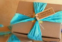 Gifts / Bluebird Grain Farms has creative gift options to add to your online order! We offer a variety of gift baskets and boxes filled with fresh milled products, whole grains and local artisanal honey and syrup. Perfect for anyone who appreciates nutritious foods direct from the farm. Hand written Gift Card included. http://www.bluebirdgrainfarms.com/product-category/gifts/