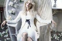 Fashion Trends / Current Fashion Trends.  Aktuellen Modetrends, angesagte Looks, Tipps und News rund um die Mode.
