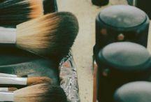 {Beauty} Make Up