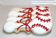 Baby Showers / Adorable ideas for baby showers