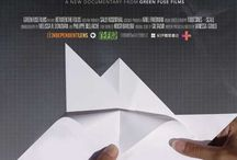 Documentries movies