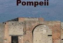 ✈Pompeii*Herculaneum♚ / POMPEI*HERACULANEUM*STAROVĚKÝ ŘÍM* Please be considerate. Do not PIN that 5 PINS from any board daily one time. Be advised that abusers of the above rules will be blocked! ♥  PLEASE - LIMIT!!!  ♥ THANK YOU ♥