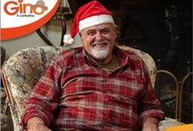 Gino il Contadino / Bacheca dedicata a #Ginoilcontadino, alla sua vita in #fattoria e ai suo #animali!