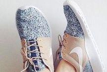Fav_Sneakers
