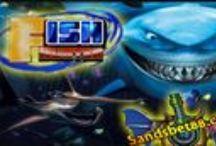 Tembak Ikan / Joker123 casino merupakan produk unggulan terbaru LuckyAgen selaku agen taruhan online terbaik di Indonesia. Disini tersedia banyak jenis permainan yang menarik dan seru. Diantaranya game yang paling digemari dalam joker123 casino adalah game Fish Hunter/Tembak Ikan, Game Slots, dan Game Roulette.