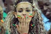 ✈Ethiopia*Eritrea*Kenya / Please be considerate. Do not PIN that 5 PINS from any board daily one time. Be advised that abusers of the above rules will be blocked! ♥  PLEASE - LIMIT!!!  ♥ THANK YOU ♥