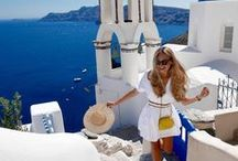 ✈Mykonos*Rhodos*Santorini / Please be considerate. Do not PIN that 5 PINS from any board daily one time. Be advised that abusers of the above rules will be blocked! ♥  PLEASE - LIMIT!!!  ♥ THANK YOU ♥