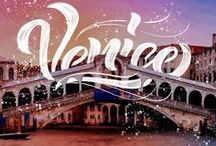 ✈Venice*Burano*Murano / Please be considerate. Do not PIN that 5 PINS from any board daily one time. Be advised that abusers of the above rules will be blocked! ♥  PLEASE - LIMIT!!!  ♥ THANK YOU ♥