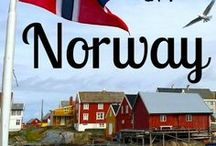 ✈Norsko*Svalbard/Spitzergen / Please be considerate. Do not PIN that 5 PINS from any board daily one time. Be advised that abusers of the above rules will be blocked! ♥  PLEASE - LIMIT!!!  ♥ THANK YOU ♥