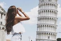 ✈Tuscany 1 / Please be considerate. Do not PIN that 5 PINS from any board daily one time. Be advised that abusers of the above rules will be blocked! ♥  PLEASE - LIMIT!!!  ♥ THANK YOU ♥