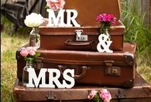 Dream <3 Wedding