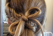 Hair_Styles_And_Tips