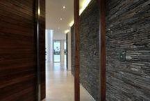 Interiors_front doors