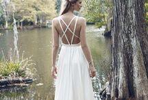 Gorgeous Dresses