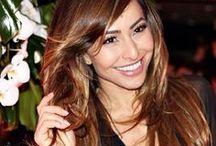 Aniversário da Revista Nova no MG Hair!!! / Aniversário da Revista Nova no MG Hair!!!