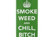 weed stuff :)