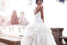 Wedding Inspo ❁