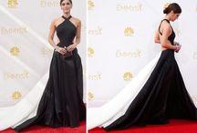 Celebrity Fashion ❁