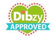 Dibz on Best Gifts! / Great Gifts that have earned the Dibzy Seal of Approval. We are all about Moms, Dads, Baby and Kids!