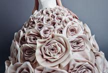 ABBIGLIAMENTO - DRESSES