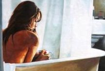 by Thomas Saliot! ღ