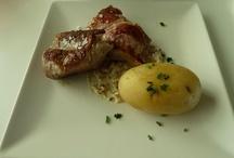Comer en Sevilla: de Tapas