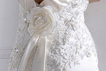 White Sensation / All things white and bright wedding inspirations / by Delicate Elegance Events