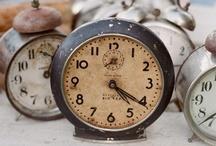 o' Clock