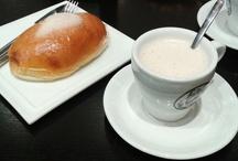 Comer en Bilbao