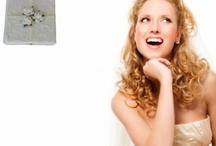 Trouwshoppen  / Webshop met trouwartikelen zoals, trouwparaplu's, hartenparaplu's, huwelijksbedankjes, enveloppendozen, receptiealbums, hartenballonnen, decoratie, feestartikelen etc.