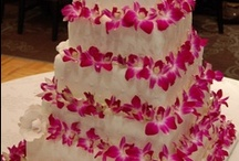 Wedding Cakes in Dallas Texas / BEST WEDDING CAKES IN DALLAS TEXAS http://bestweddingcakesindallastexas.info/ Home of premium bakery products, meet us to get the best deal in the town.. Dallas Wedding cakes