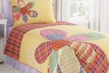 Patchwork Quilts, I would like to make / by Sonja Johnson