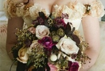 Vintage Affair / by Delicate Elegance Events