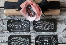 Creative Cards - Templates / by Delicate Elegance Events