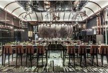 l Cafe / Restaurant l