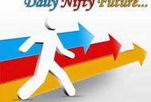 Equity Tips / We Provide most accurate Trading Tips.