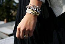 (DIY) Jewelry & Accessories.