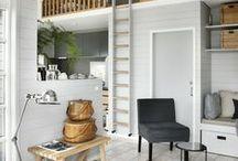 Home & Life Organising