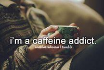 I... (Yes I do or I am)
