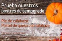 Promociones / #Promotions #hotel #restaurant