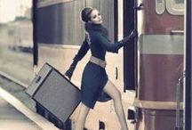 Travel Chic